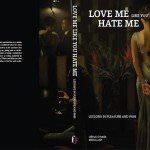 Love Me Like You Hate Me - Venus O'Hara and Erika Lust