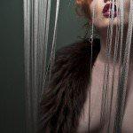 Venus in Furs by Venus O'Hara