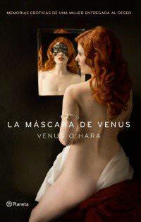 la-mascara-de-venus-front-cover
