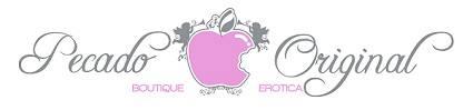 pecado original logo