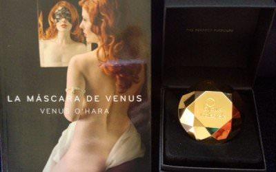 ¿Quieres ganar un vibrador de Bijoux Indiscrets y La máscara de Venus?