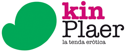 kinplaer logo