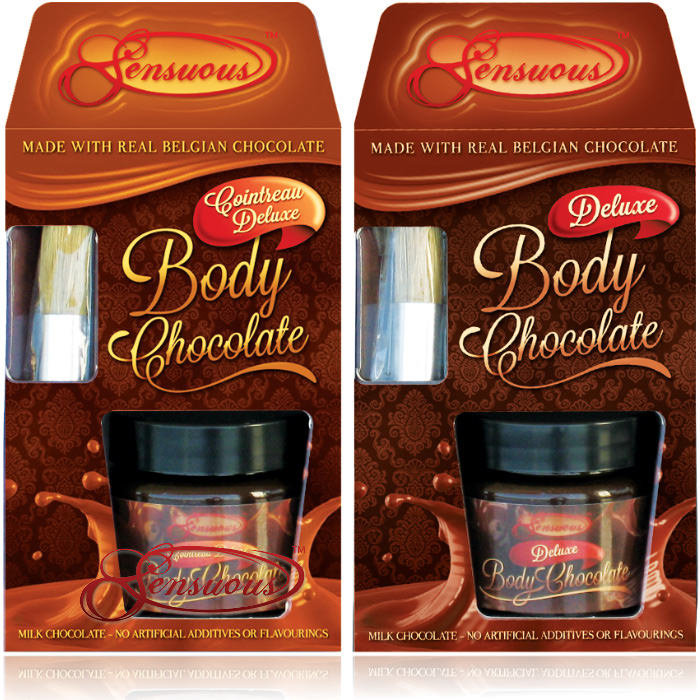 sensuous-chocolate-2-