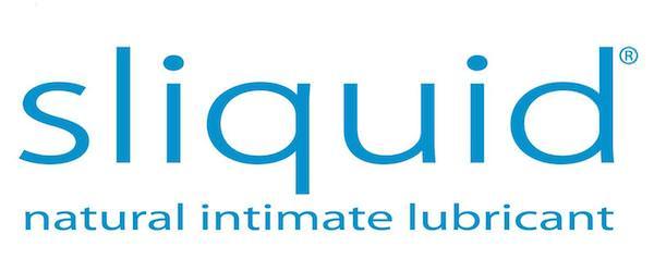 Sliquid_Logo crop (1 copy