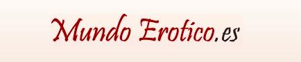mundo erotico logo