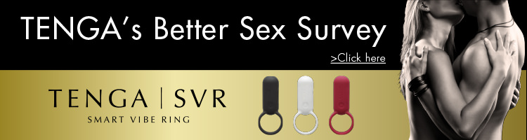 SVR_long reseña tenga smart vibe ring