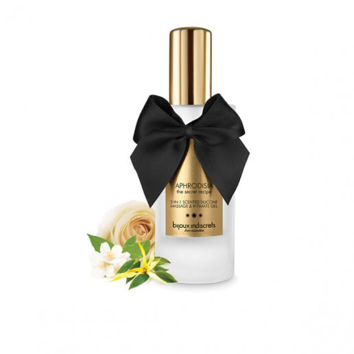 aphrodisia-2-in-1-scented-silicone-massage-and-intimate-gel, celebrate thanksgiving, vibrating diamond from bijoux indiscrets, giveaway from Bijoux indiscrets, Twenty One vibrating diamond, APHRODISIA 2 in 1 massage gel, venusohara, venus o'hara, venusohara.org