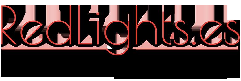 RedLights Logo