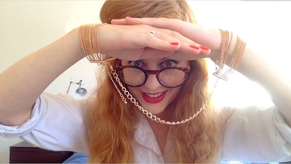cuffs bijoux indiscrets