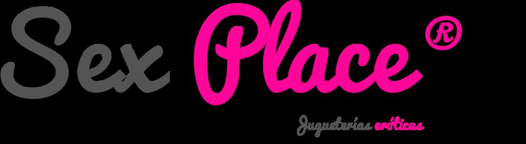 LogoSex Place