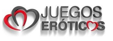 logo juegos eróticos