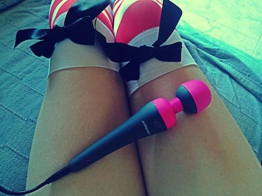confesiones-de-una-probadora-de-juguetes-eroticos-venus-ohara