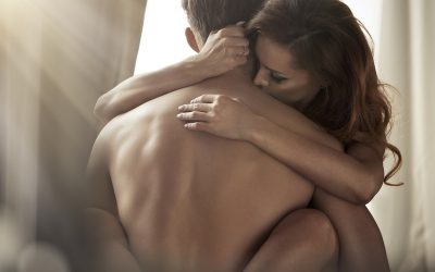 El placer de los masajes en pareja – Venus O'Hara