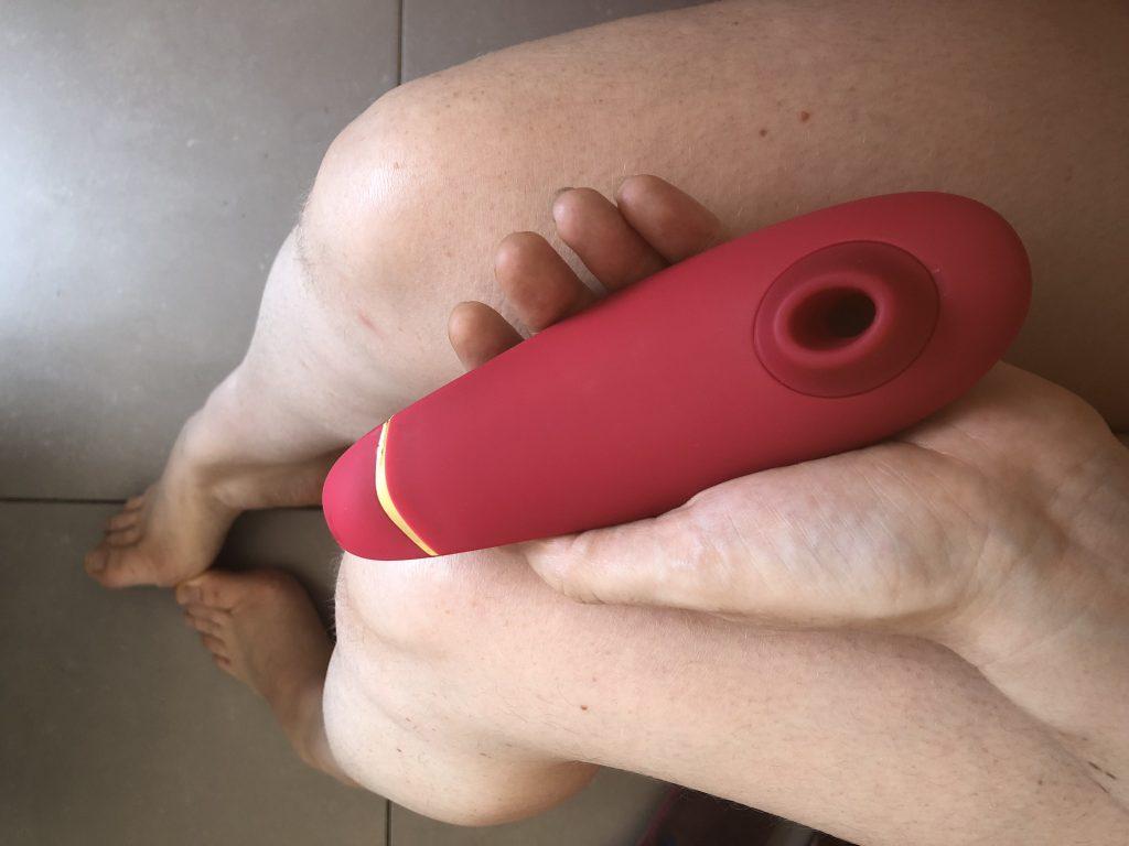 clitoral stimulator, womanizer, womanizer toys, womanizer sex toy, pleasure air technology, clitoral suction toys, rechargeablesex toys, venusohara, venusohara.org