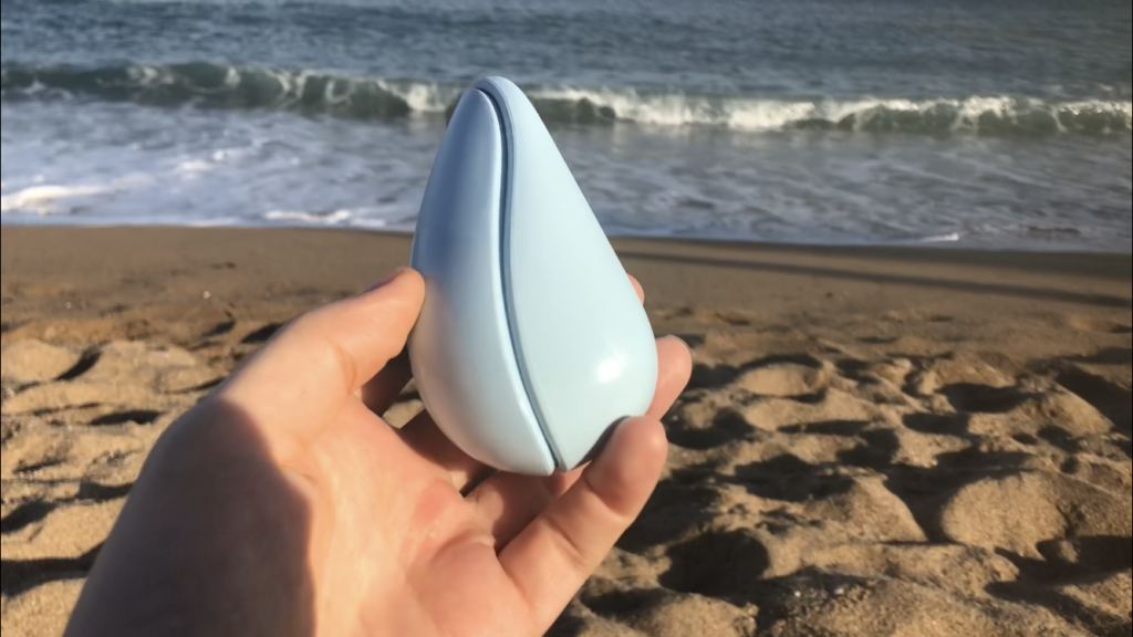 sex toy, clitoral stimulation, womanizer sex toy reviews, clitoral suction toys, rechargeable sex toys, clitoral suction toys, rechargeable sex toys, venusohara, venusohara.org