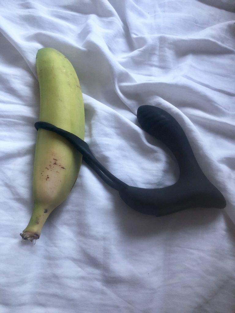 orgasm, prostate stimulation, g spot stimulation, couple sex toys, rabbit, vibrator, rechargeable sex toys, budget sex toys, venusohara, venus o'hara, venusohara.org