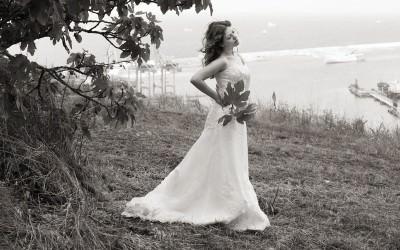 El morbo de las bodas