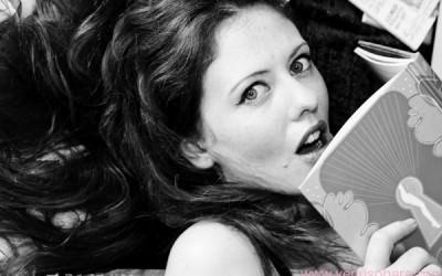 Concurso de relatos eróticos – ¿Quieres ganar 150€?